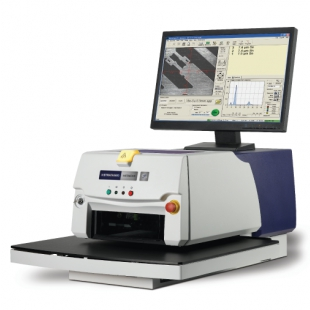 日立  微焦斑 XRF 光谱仪 | FT, EA6000VX 和 X-Strata ub8优游登录娱乐官网列