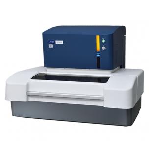 日立  微焦斑 XRF 光谱仪