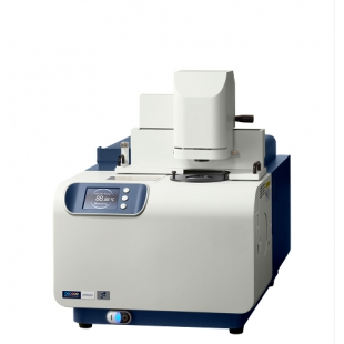 日立 差示扫描量热仪 DSC600 & DSC200