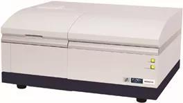 超高速高灵敏度F-7100荧光分光光度计.jpg