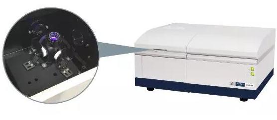 日立荧光新技术讲座开讲啦!