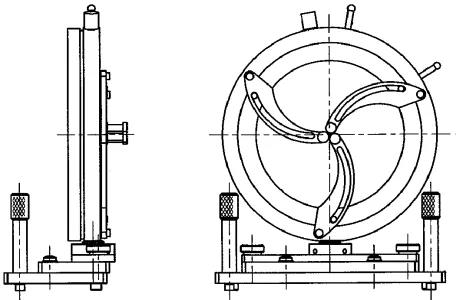 镜头支架(直径20-60 mm).jpg