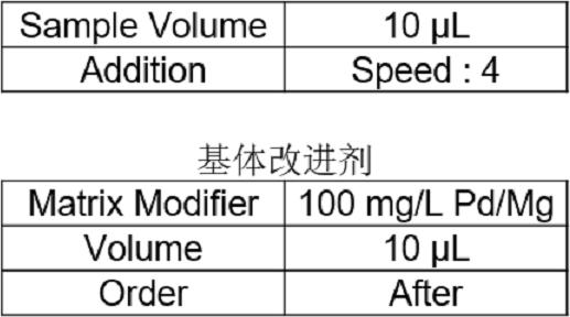 石墨炉自动进样器参数.png
