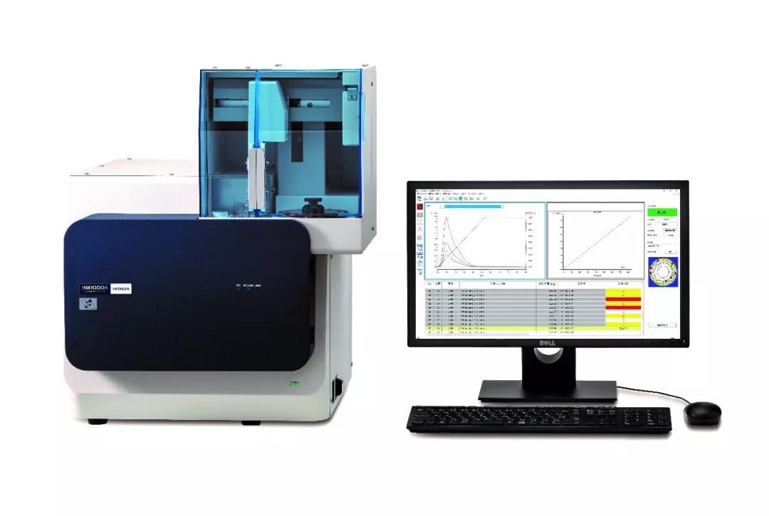 热电离质谱仪(邻苯二甲酸酯筛选装置).jpg