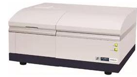 超高速高灵敏度F-7100荧光分光光度计.png