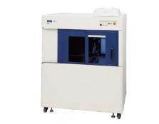 燃料电池用 X射线异物分析仪 EA8000.png