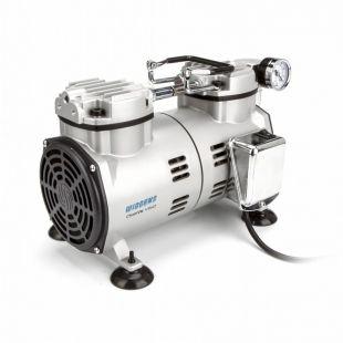 Chemvak  V610 無油真空泵