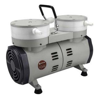 ChemVak A510 防腐蝕隔膜真空泵