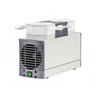 ChemVak C600 防腐蝕隔膜真空泵