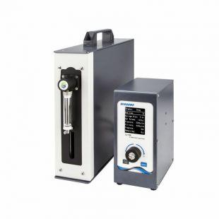 WIGGENS Vdose1200 液体注射泵