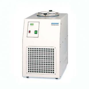 WIGGENS  CTB-10 超低溫冷阱冷卻系統