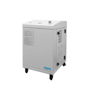 WIGGENS P640压力泵