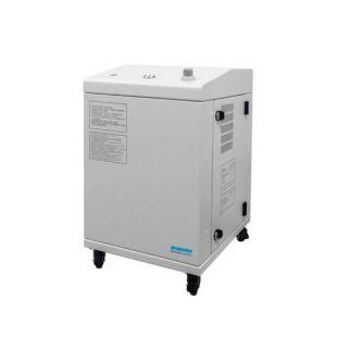 WIGGENS GH40L 压力泵