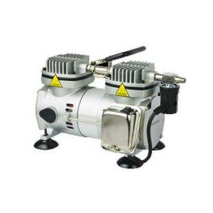 WIGGENS P420压力泵