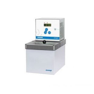 WIGGENS Wtherm-B1 标准型加热浴槽