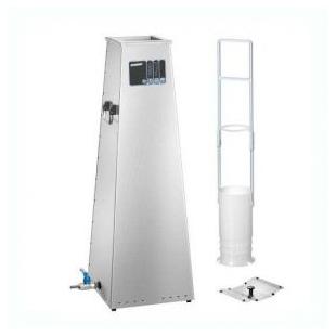 移液器超声波清洗器(PR140D / DH)