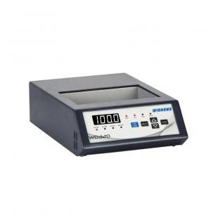 WIGGENS WD320多功能恒温仪(干浴器)
