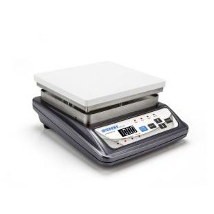 WIGGENS WH200D-1K 数字式加热板
