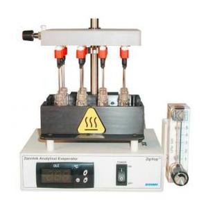 WIGGENS ZipVap 蒸发器( 氮吹仪)