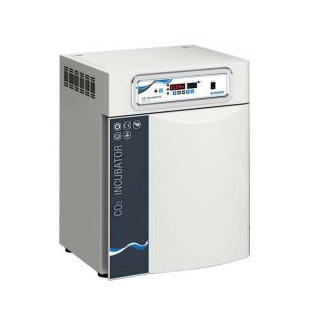 WIGGENS WCI-40 CO2培养箱