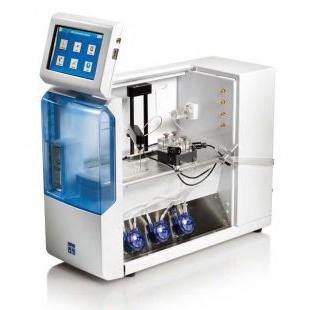 INFORS-YSI 2900 生化分析仪