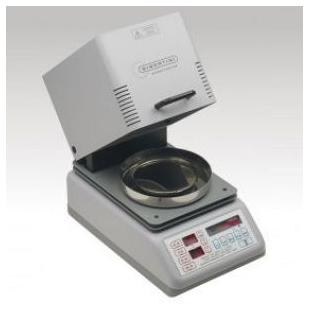 Gibertini EUT 红外水分测定仪
