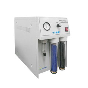 中亚 WYB-1A 静音无油空气泵