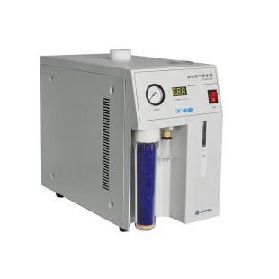 中亚 SPGH-600 高纯氢发生器
