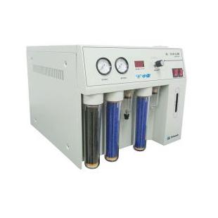 中亚 SPGN-A 氮、空气发生器