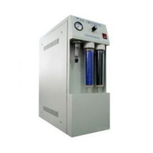 中亚 WYB-Ⅱ 静音无油空气发生器