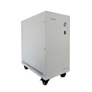 中亚 WND-80 氮气发生器