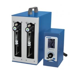 WIGGENS Vdose2400 液体泵