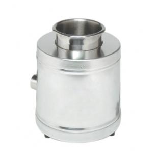WIGGENS TM631金属材质反应瓶加热套