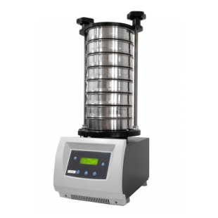 WIGGENS TA005振動篩分機