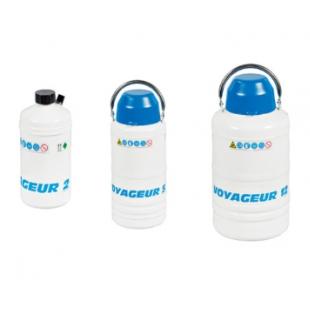 WIGGENS V2 VOYAGEUR 生物制品冻存运输罐