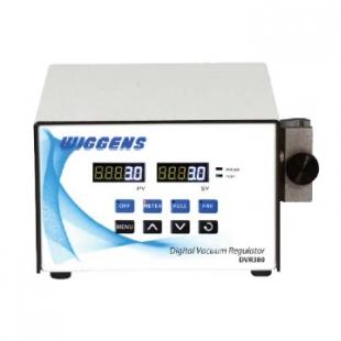 WIGGENS    DVR300 系列数字式真空控制器