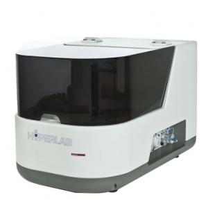 WIGGENS   HYPERLAB 生化分析仪