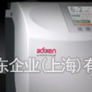 上海伯东氦质谱检漏仪ASM 310