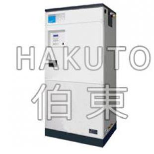 冷冻机|进口冷冻机