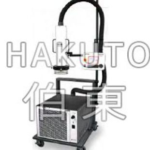 高低溫沖擊試驗箱上海伯東代理ATS-525