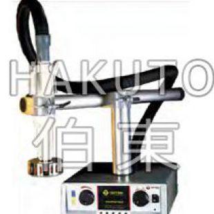 高低温冲击试验箱上海伯东代理ATS-505