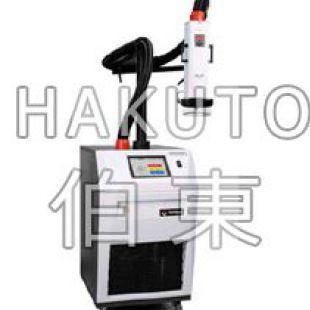 高低温冲击试验箱上海伯东代理ATS-730