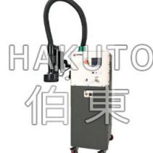 高低溫沖擊試驗箱上海伯東代理ECO-560