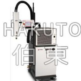 高低溫沖擊試驗箱上海伯東代理ATS-535
