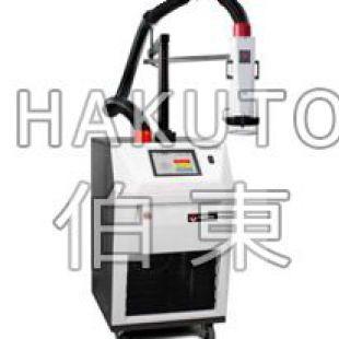 高低温冲击试验箱上海伯东代理ATS-770