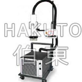 高低温冲击试验箱上海伯东代理ATS-515