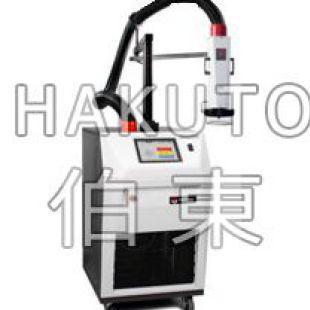 高低温冲击试验箱上海伯东代理ATS-750