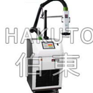 高低溫沖擊試驗箱上海伯東代理ECO-710