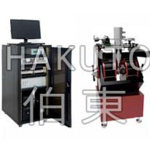 霍尔效应测量仪,英国进口霍尔效应测量仪