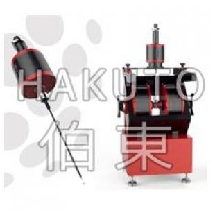 上海伯東英國 NanoMagnetics 振動樣品磁強計